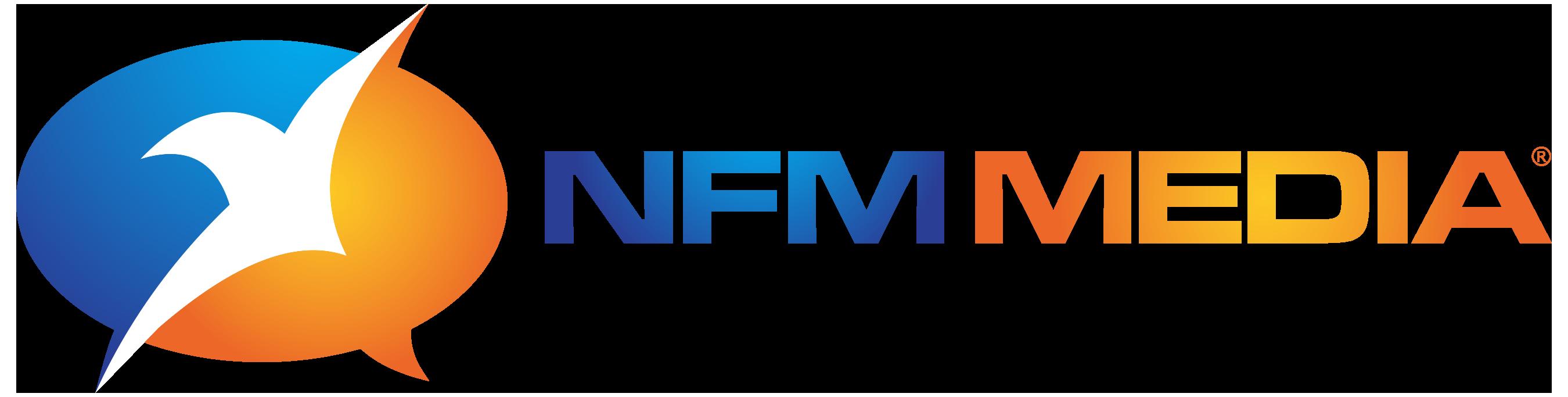 nfmmedia.net